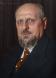 Проф. Александър Цанков