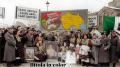 Освобождението на Македония 1941 г.