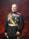 Генерал Никола Бакърджиев