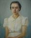 Петрана Клисурова
