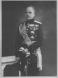 Генерал Тодор Георгиев