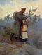 Освобождаване на Македония 1916 г.