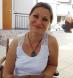 Нели Тодорова - българска художничка