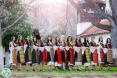 Кюстендилска пролет 2019