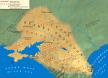 Старата Велика България