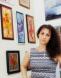 Миглена Кирилова - българска художничка