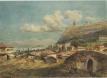 Никопол в края на 19-ти век