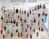 Карта на Българските носии