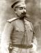 Генерал-лейтенант Кръстю Златарев