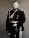 Генерал Христо Луков