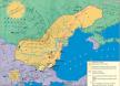 България при кан Асапрух