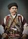 Дядо Цеко Петков