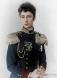 Княгиня Мария Луиза
