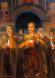 Васил Левски - Молитва