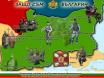 Защо съм български националист?
