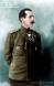 Генерал Никола Жеков