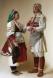 Българи от Македония