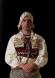 Българин от Македония