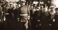Обявяване на независимостта на България, 22.09.1908г.