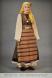 Българка от Бесарабия