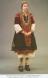 Българка от Македония