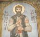 Свети Николай Нови Софийски