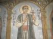 Свети Георги Нови Софийски