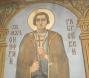 Свети Онуфрий Габровски