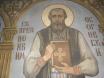 Свети Йоаким Осоговски