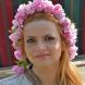 Мария Илиева - съвременна българска художничка