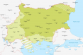 Царство България 1941-1944г.