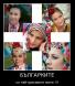 Българска красота