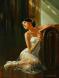 Хармония - картина на Васил Горанов