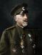 Генерал Владимир Вазов
